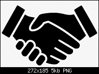 Click image for larger version.  Name:handshake.png Views:15 Size:4.7 KB ID:130239