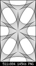 Click image for larger version.  Name:curved-cube.jpg Views:15 Size:145.3 KB ID:130256