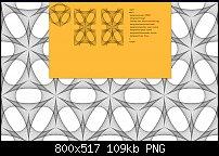 Click image for larger version.  Name:Screenshot 2021-07-28 155849.jpg Views:16 Size:108.9 KB ID:130257