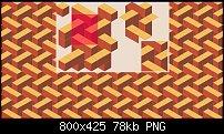 Click image for larger version.  Name:Screenshot 2021-07-29 174347.jpg Views:21 Size:78.0 KB ID:130264
