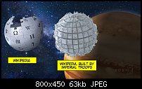 Click image for larger version.  Name:imperial-wikipedia.jpg Views:18 Size:63.0 KB ID:130635