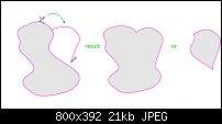 Click image for larger version.  Name:xara_or01.jpg Views:36 Size:20.7 KB ID:125712