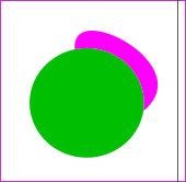 Name:  xara_or02.jpg Views: 94 Size:  7.9 KB