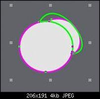 Click image for larger version.  Name:xara_or03.jpg Views:12 Size:3.6 KB ID:125715