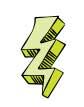 Name:  cartoon-lightning.jpg Views: 880 Size:  5.0 KB