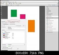 Click image for larger version.  Name:Acrobat.jpg Views:41 Size:71.0 KB ID:124575