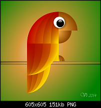 Click image for larger version.  Name:PARROT-MINIMAL.png Views:279 Size:150.9 KB ID:104981