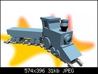 Click image for larger version.  Name:Xara Train.jpg Views:55 Size:31.4 KB ID:125189