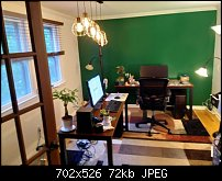 Click image for larger version.  Name:my office with hanging lights.jpg Views:20 Size:71.7 KB ID:127915