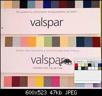 Click image for larger version.  Name:valspar sheets.jpg Views:17 Size:46.8 KB ID:127916