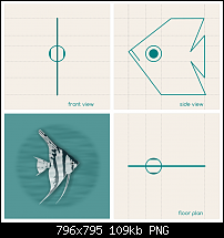 Click image for larger version.  Name:Decriptive Geometry.png Views:281 Size:109.1 KB ID:107323