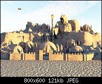 Click image for larger version.  Name:Shauda Verukaan.jpg Views:43 Size:120.7 KB ID:123337
