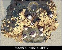 Click image for larger version.  Name:shauda-ekaan-map-draft1.jpg Views:43 Size:146.1 KB ID:123338