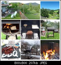 Click image for larger version.  Name:BBQ-1.jpg Views:11 Size:206.9 KB ID:123390
