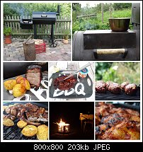 Click image for larger version.  Name:BBQ-2.jpg Views:15 Size:203.1 KB ID:123394