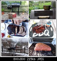 Click image for larger version.  Name:BBQ-3.jpg Views:13 Size:215.1 KB ID:123395