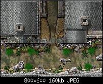 Click image for larger version.  Name:urban-druids-lair.jpg Views:34 Size:159.9 KB ID:123426