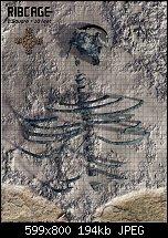 Click image for larger version.  Name:skeleton-map1.jpg Views:26 Size:193.6 KB ID:123854