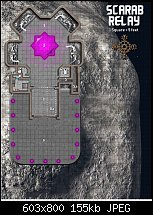 Click image for larger version.  Name:scarab-relay.jpg Views:26 Size:154.7 KB ID:123855