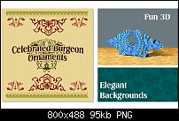 Click image for larger version.  Name:burgeon_examples.jpg Views:723 Size:94.5 KB ID:88974