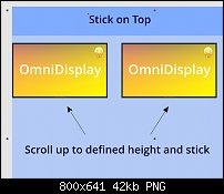 Click image for larger version.  Name:Scroll_Stick Defined Height.jpg Views:12 Size:42.1 KB ID:126332