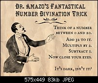 Click image for larger version.  Name:Amazo.jpg Views:41 Size:82.5 KB ID:122949