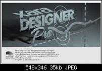 Click image for larger version.  Name:XD 8 splash.jpg Views:43 Size:35.4 KB ID:123593
