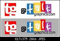 Click image for larger version.  Name:tg-banner-logos.jpg Views:159 Size:26.4 KB ID:91294