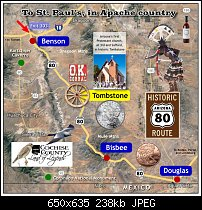 Click image for larger version.  Name:hwy-map.jpg Views:9 Size:237.9 KB ID:126333