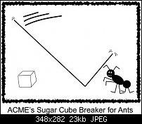 Click image for larger version.  Name:SugarCubeBreaker.jpg Views:156 Size:22.7 KB ID:103785