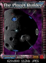 Click image for larger version.  Name:planet-builder-cover.jpg Views:38 Size:112.5 KB ID:129919