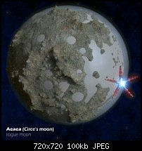 Click image for larger version.  Name:circes moon.jpg Views:16 Size:99.5 KB ID:130261