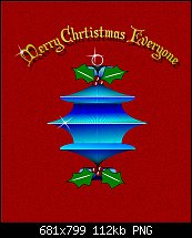 Click image for larger version.  Name:christmas card.jpg Views:260 Size:112.1 KB ID:85676