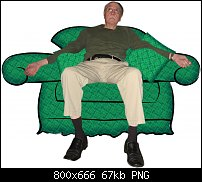 Click image for larger version.  Name:me in chair.jpg Views:226 Size:66.9 KB ID:85734
