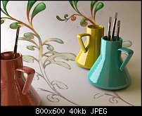 Click image for larger version.  Name:brushes-in-mug.jpg Views:355 Size:40.3 KB ID:84271