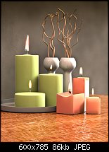 Click image for larger version.  Name:candles.jpg Views:368 Size:86.0 KB ID:84325