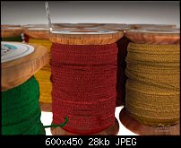 Click image for larger version.  Name:AutumnBobbins.jpg Views:360 Size:27.6 KB ID:84326