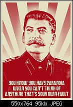 Click image for larger version.  Name:after-stalin-poster-font-play.jpg Views:1250 Size:95.3 KB ID:88077