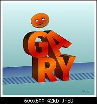 Click image for larger version.  Name:Igor's Gary sculpture.jpg Views:34 Size:41.9 KB ID:124882
