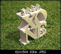 Click image for larger version.  Name:Xara LOVE Xone.jpg Views:7 Size:92.9 KB ID:124895