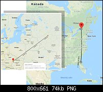 Click image for larger version.  Name:maps.jpg Views:28 Size:74.0 KB ID:124896