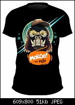 Click image for larger version.  Name:shirt_goryl.jpg Views:206 Size:51.4 KB ID:104559