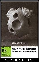 Click image for larger version.  Name:Bozonium.jpg Views:80 Size:57.8 KB ID:130206
