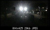 Click image for larger version.  Name:lights.jpg Views:17 Size:29.3 KB ID:130816