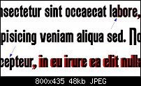 Click image for larger version.  Name:RoundHead Font Shift.jpg Views:358 Size:47.7 KB ID:90922