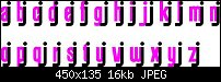 Click image for larger version.  Name:RoundHead Font Shift 'j'.jpg Views:354 Size:15.6 KB ID:90923