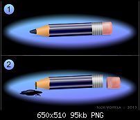 Click image for larger version.  Name:pencil.png Views:169 Size:95.4 KB ID:108001