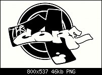 Click image for larger version.  Name:4tcr logo.jpg Views:33 Size:45.6 KB ID:126086