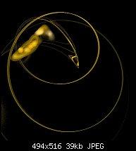 Click image for larger version.  Name:spiralish.jpg Views:397 Size:39.4 KB ID:105468