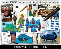 Click image for larger version.  Name:jono-2020-round-up.jpg Views:87 Size:167.4 KB ID:128434